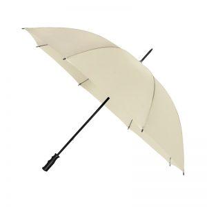 Ivory budget Golf umbrella