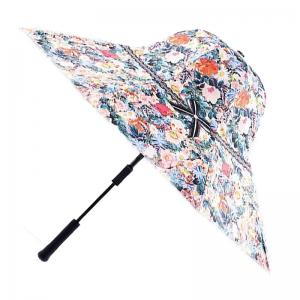 Hat Umbrella Main
