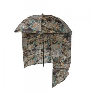 Camo Fishing Umbrella