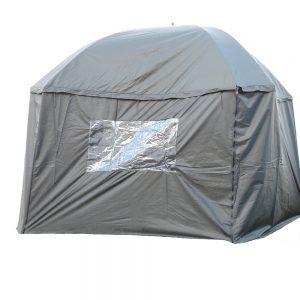 PitchPal Umbrella Tent