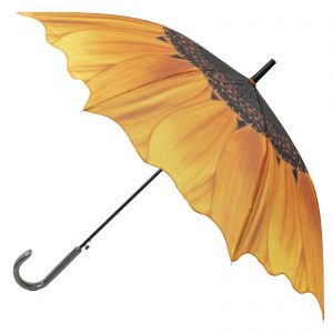 sunflower umbrella at wholesale price