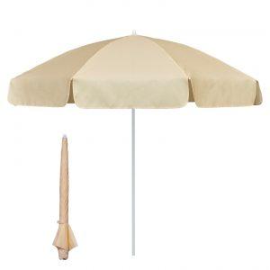 wholesale 2m garden umbrella/pub parasol